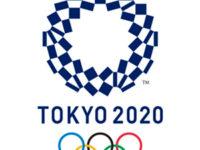 2020-FeaturedImage