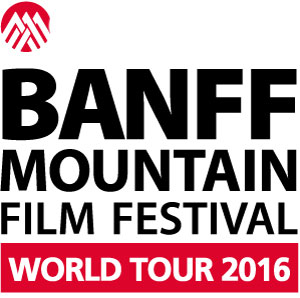 BANFF South Africa