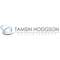 Tamsin Hodgson Physiotherapy Cape Town
