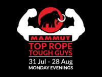 Mammut South Africa