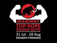 Mammut South Africa