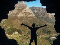 Wallys Cave