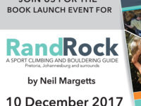 1862-RandRock-Launch_square