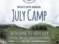 mcsa_july_camp_2018