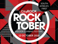 Rocktober--post-02-small