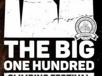 big_100_climbing_festival_logo