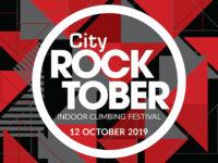 Rocktober- FB event-02