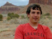 Gramicci-Brad-Gobright-climbs-hard-trad-in-Indian-Creek-e1574915130321-938x563