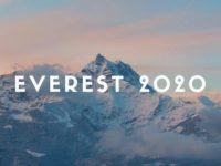 everest_sa_team_202