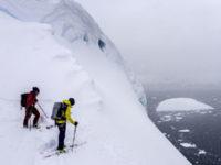 Antarctica-Caro-North_Drake-Passage_200