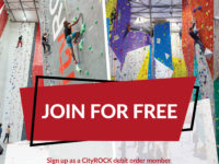 CityROCK join for free Jan2020-06