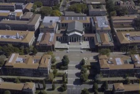 UCT Lockdown
