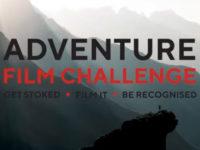 adventure film challenge 2020
