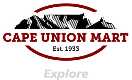 Cape Union Mart Expolore