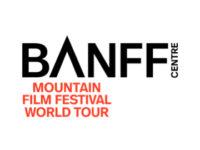 Banff Film 2020