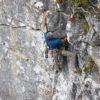Fernwood Face, Rock Climbing, Table Mountain, Cape Town