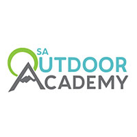 Neil Margetts - SA Climbing Academy